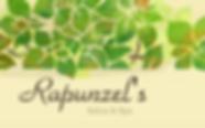 rapunzels salon (2).png