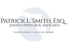 Smith Law logo.jpg
