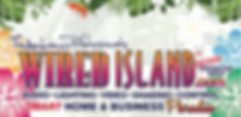 Wired Island logo updated.jpg