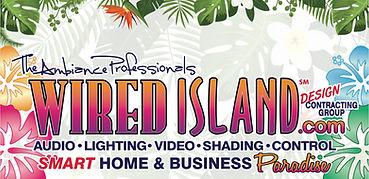 Wired Island logo updated.jpg