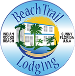 BeachTrail Lodging (1).png
