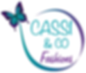cassi & co.png
