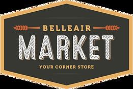 Belleair Market Logo - PNG.png
