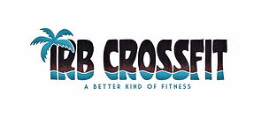 IRB Crossfit.jpeg