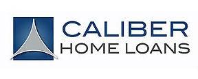 Caliber Home Loans.jpg