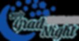 dhs grad night logo.png