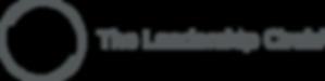 tlc-logo-sm.png