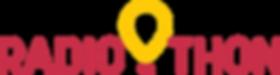 Radiothon Logo.png
