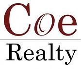 coe realty logo.jpg