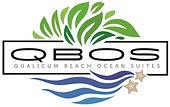 QBOS logo.JPG