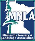 MNLA-Logo-web.jpg