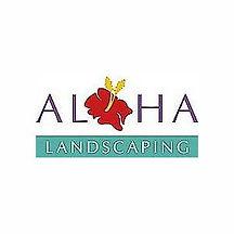 Aloha Landscaping Inc.