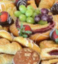 PastryPlatter.jpg