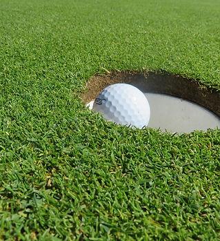 golf-ball-549228_1920.jpg