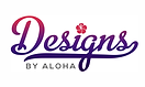 Designs By Aloha2.png