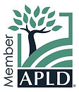 APLD-Member-color-white-background.jpg