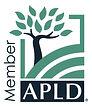 APLD-Member-color-white-background.jpg
