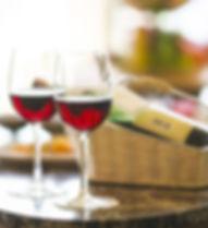 wine-1838132_1920.jpg