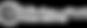 exotour-logo-2015.png