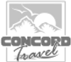 concord-logo-full.png