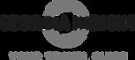 logo georgia insight.png
