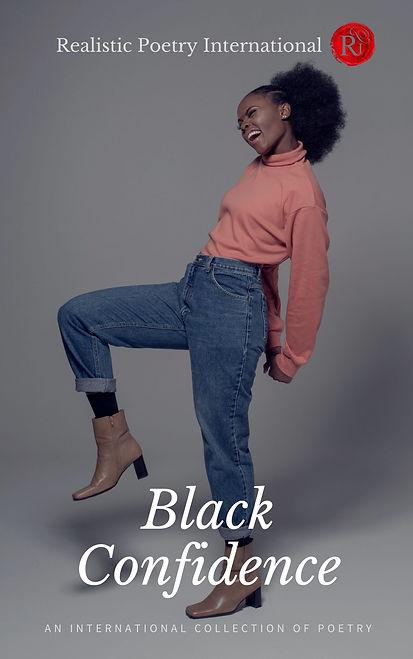 black confidet f1 Poetry Book.jpg