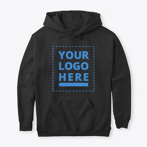 Create your custom hoodie