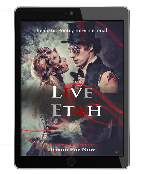 live etah ebook .jpg