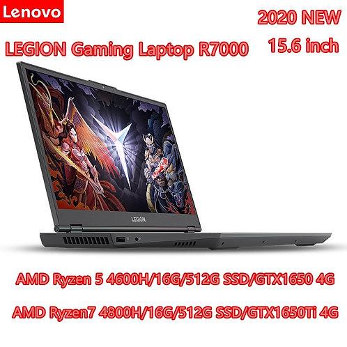 Gaming Laptop Lenovo 15.6 Inch
