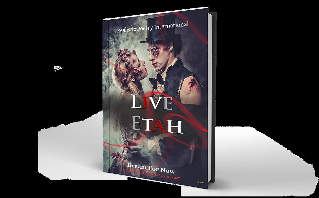 Book Mockup Vol 1 2 live etah front.png