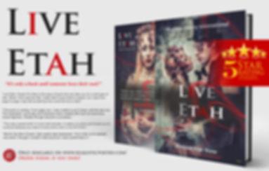 Live Etah promotion 4 ad .jpg