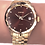 Thumbnail: Tiro Swiss rhythmic Ladies Watch J6.238.M