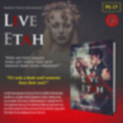 live etah promotion layout long ad.jpg