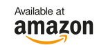 Amazon-Logo-Transparent-PNG.png