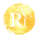 1 Offical Member gif gold1m.png