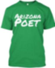 1 state shirt 6.jpg