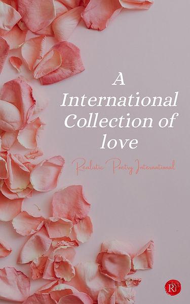 Love Poetry Book.jpg