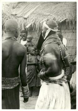 Moyen-congo, Tchikoumbi
