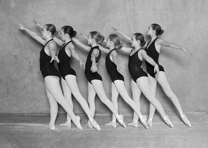 Dae Ballet.jpg