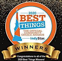 indystar best things logo 2020.jpg