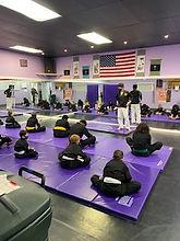6-11 karate.jpg