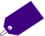 392-3928921_purple-price-tag-png.png