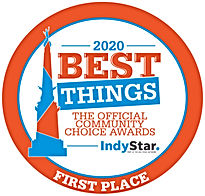 indys best things first place winner.jpg