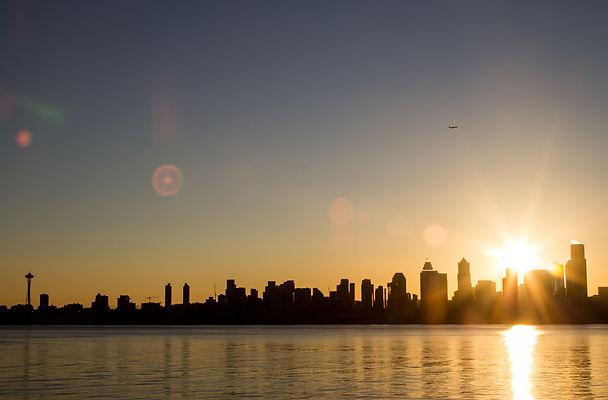 SEATTLE MORNING.jpg