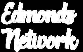 Edmonds Network.png