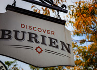 Burien-5.jpg