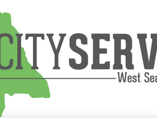 CityServe West Seattle Part 1