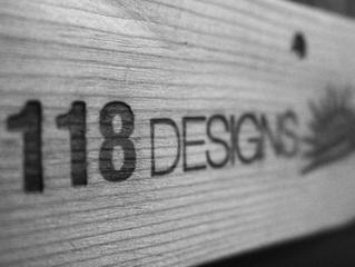 Bridges in the Valley - 118 Designs