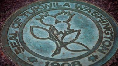 Tukwila-4.jpg