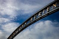 Burien-6.jpg